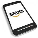 Amazon Smartphone Kindle