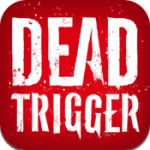 Dead Trigger iOS Android