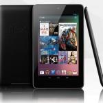 Nexus 7 precio