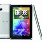 HTC nueva tableta