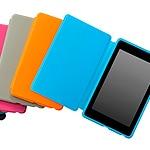 Nexus 7 smart cover