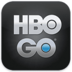 HBO GO. Android 4.0