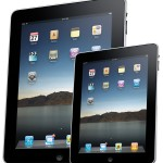 iPad mini imágenes
