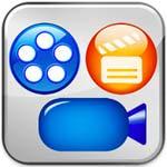 ReelDirector para iPad