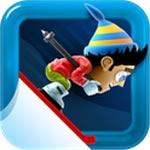 Ski Safari juego Android