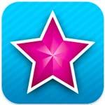 Video Star para iPad