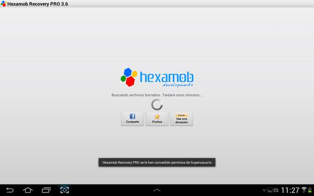 Recuperar archivos borrados en nuestro android by Paulino Zelaya Foto-82