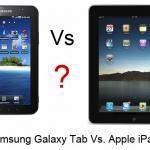 Caso de las patentes. Samsung VS Apple