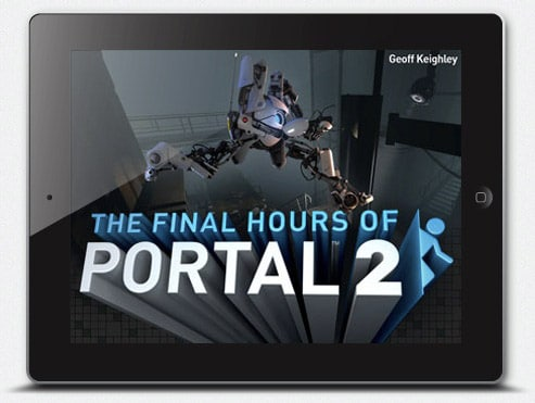 final_hours_of_portal_2