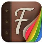 Flipagram para iPad