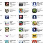 Gestionar aplicaciones de iPad