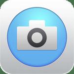 Twitpic app