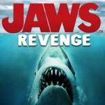 Jaws Revenge para iPad