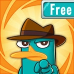 ¿Dónde está mi Perry? para iPad