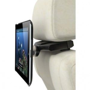 RingO Car Mount para iPad