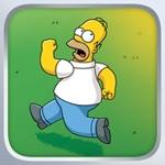 Los Simpsons para iPad