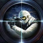 iSniper 3D Artic Warfare para iPad