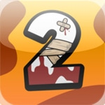 Amateur Surgeon para iPad