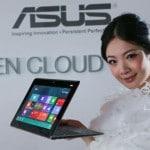 Asus Taichi tableta-portátil