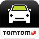 TomTom para iPad