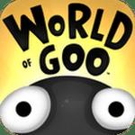 World of Goo para Android
