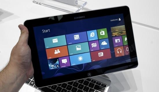 Samsung-Ativ-Smart-PC-Pro