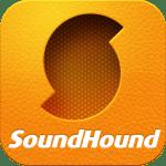 SoundHound para iOS y Android