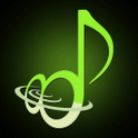 Mobion Music Global para Android