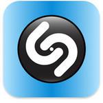 Shazam para iOS y Android