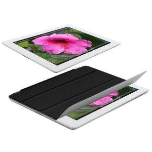 Smart Cover para Nuevo iPad