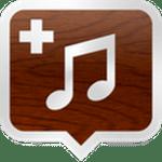 SoundTracking para iOS y Android