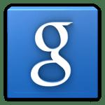 Google-Search-Icon-150x150