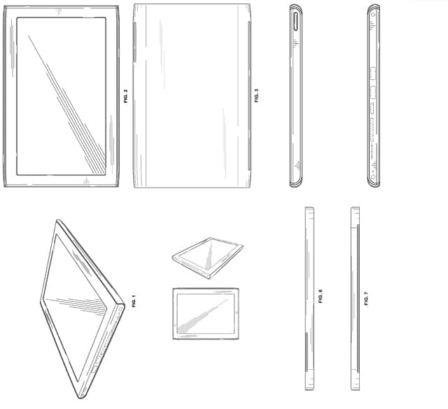 Nokia tablets Windows 8