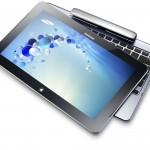 Samsung-ATIV-Smart-PC