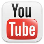 Canales Originales de YouTube