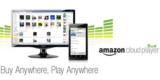 amazon-cloud-player