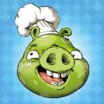 Bad Piggies Best Egg Recipes para iOS