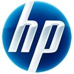 HP tablets Windows 8