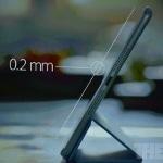 iPad Mini Smartcase