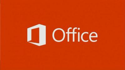 Office RT Windows RT