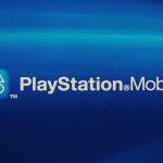 PlayStation Mobile juegos