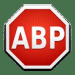 ABP para Android