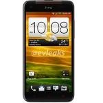 HTC Deluxe diseño
