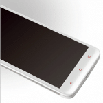 HTC Phablet