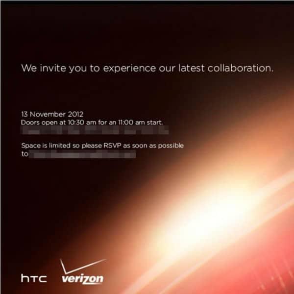 Invitación-HTC-evento-13-noviembre-en-New-York
