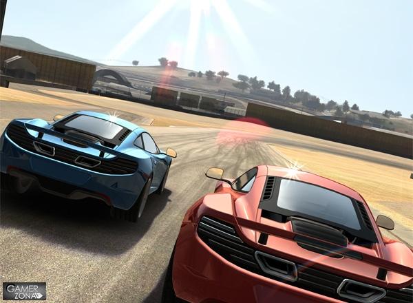 Real-Racing-3-iPad-4