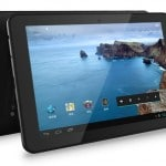SmartQ-X7-Android-Tablet