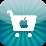 Apple Store iOS