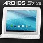 archos-97-xs