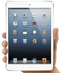 iPad Mini análisis
